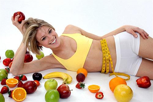 5 tips para evitar perder peso