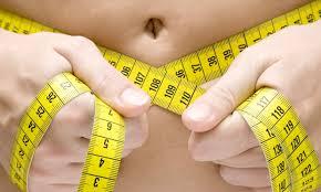 ¿Por qué una dieta baja calorías?
