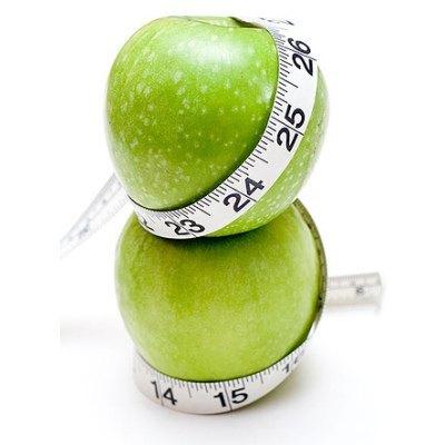 Nutricion, dietas... siempre de la mano