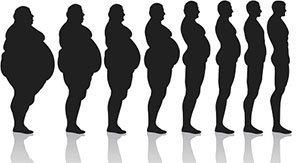 5 trucos para dejar comer cuando estés lleno