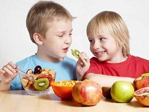 7 hábitos alimenticios que ayudan bajar de peso