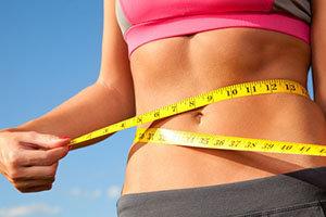 5 mitos alimentarios que sabotean la dieta