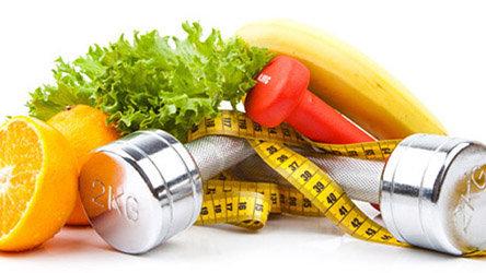 Plan adelgazamiento saludable